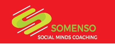 Somenso