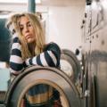 Burnout и умения за разпознаване на стреса – практическо обучение