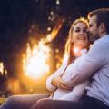 Успешната връзка: Привличане и още нещо