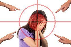 СТАДИИ на синдрома бърнаут