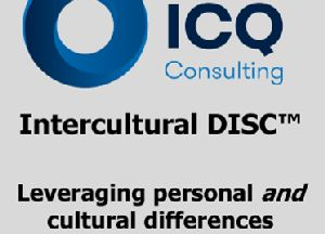 Intercultural training for companies and trainers