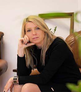 Силвия Куманова, социален психолог